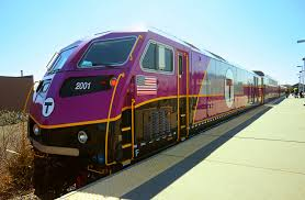 Commuter Rail by Major Changes Coming To Commuter Rail Schedules U2014 Transitmatters