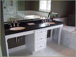 wheelchair accessible bathroom vanity dimensions u2013 chuckscorner