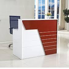 Reception Desk For Salon Cheap High End Hotel Reception Desk Manufacturer Modern Cheap Reception