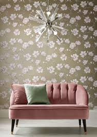 graham u0026 brown announces pierre as wallpaper year 2018
