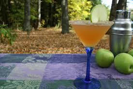 apple martini apple orchard martini modern moms kitchen academy