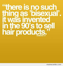 Bisexual Memes - bisexual by ben meme center