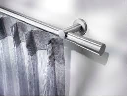 bastoncini per tende bastoni per tende accessori per tende archiproducts
