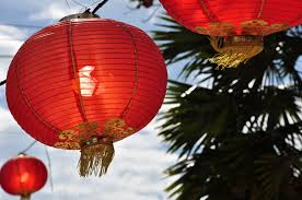 lanterns new year file lanterns for new year kk 3 jpg wikimedia commons