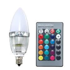 Dimmable Led Chandelier Light Bulbs Chandelier Light Bulbs Led U2013 Eimat Co
