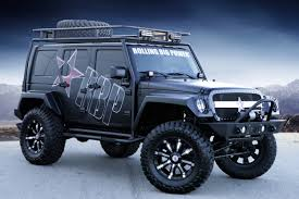 wrangler jeep 4 door black rbp rx 3 step bars black 2007 2016 jeep wrangler unlimited 4 door