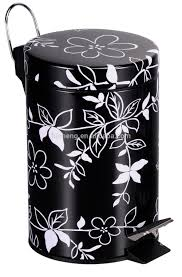 Decorative Recycling Containers For Home Decorative Recycling Containers For Home Rubbermaid Commercial