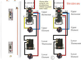 4 wire 220 volt wiring diagram dolgular com
