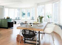 Kitchen Tables With Subtle Charm - Beautiful kitchen tables