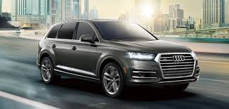 audi q7 for sale in chicago 2018 audi q7 for sale in westmont il audi westmont