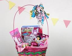 princess easter baskets budget friendly easter baskets ideas lifestyle