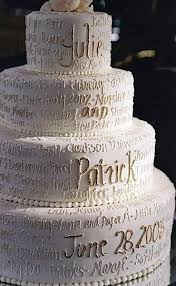 wedding cake order 10 reasons to shop sams club cakes for your wedding bestbride101