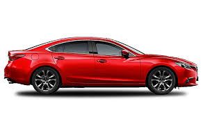 mazda saloon cars new mazda cars explore new mazda models find new offers