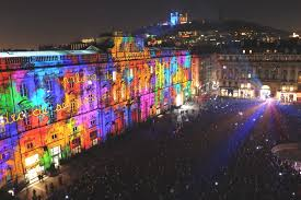 hamburg festival of lights let there be light festival of lights lyon adelto adelto