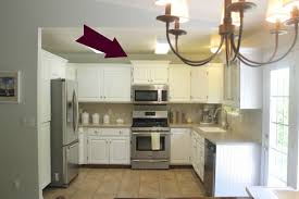 raised kitchen cabinets kithen design ideas diy corners placement rustic for home best