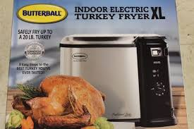 butterball turkey roaster best seared turkey with butterball by masterbuilt