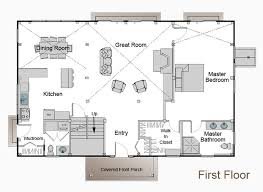 home plans with basements pole barn house plans with basement home desain 2018