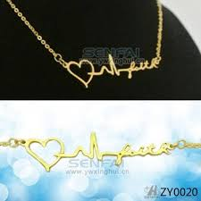 my name jewelry fashion jewelry simple 18k gold chain personalized my name