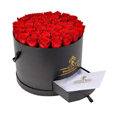 roses valentines day s day collections roses with longevity premium roses