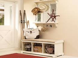 entryway inspiration entryway wall shelf and bench