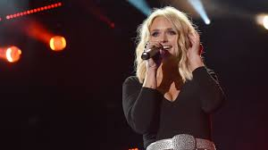 miranda lambert engagement ring miranda lambert gets engaged but not to boyfriend anderson east