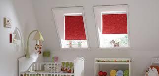 Childrens Blinds Child Safety Blinds Childrens Bedroom Blinds - Childrens blinds for bedrooms