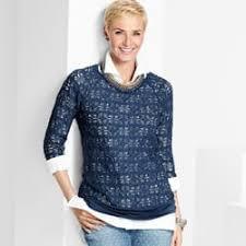 chicos catalog chico s 10 reviews women s clothing 4050 e thousand oaks