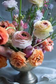 mother u0027s day diy flower arrangements u2013 treehouse kid and craft