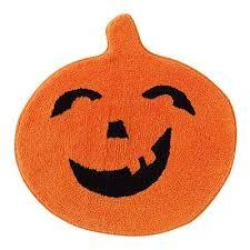 halloween rugs u2013 slovenia dmc com