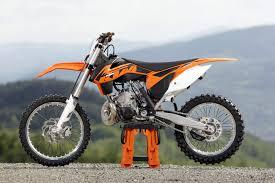 2014 ktm 250 sx moto zombdrive com
