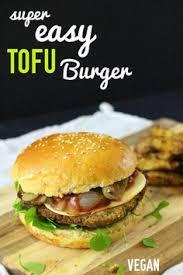 cuisiner un hamburger hamburgers vegan quelques petits secrets pour les réussir