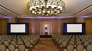 Austin Convention Center Floor Plan by Dallas Meeting Space Sheraton Dallas Hotel