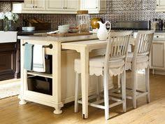 portable kitchen island 20 recommended small kitchen island ideas on a budget kitchens