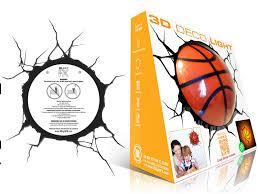deco basketball chambre 3d deco lights basketball 2 jpg 720 540 deco basket