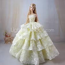 04 Fs 152 Victorian Barbie by As 25 Melhores Ideias De Barbie Online No Pinterest Livro De