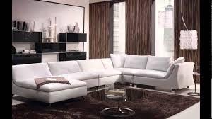 13 ideas of black carpet living room