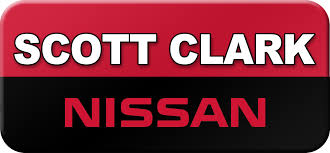nissan logo png local resident bryan piner to be awarded a 2014 nissan altima from