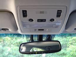 lexus minivan 2014 2014 used lexus es 300h 4dr sedan hybrid at alm roswell ga iid