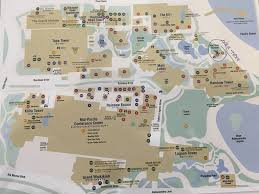 Hilton Hawaiian Village Lagoon Tower Floor Plan Hilton Grand Vacations Club At The Hilton Hawaiian Village Kalia