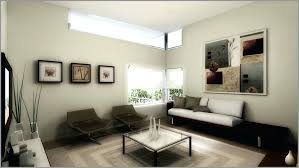 lower middle class home interior design best middle class home interior design images home decorating