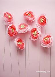 flowers for mothers day faux flowers for mother u0027s day lovely wren