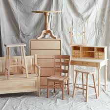 repurposing furniture repurposed furniture and decor martha stewart