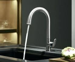 kohler kitchen sinks faucets kohler kitchen sink faucets isidor me