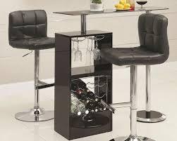 Mini Bar Table Skokie Modern Bar Furniture Store Chicago