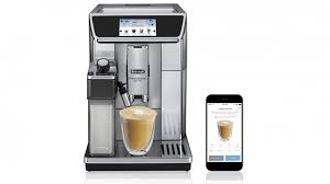 Delonghi Coffee Grinder Kg89 Delonghi Harvey Norman Malaysia
