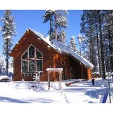lake home airbnb 27 airbnb cabins perfect for a winter getaway design galleries