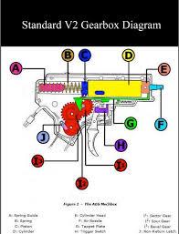 suzuki atv replacement parts motor replacement parts and diagram