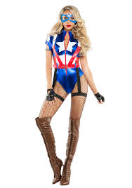 patriotic halloween costumes captain america costumes kids halloween captain america