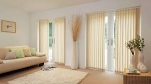 livingroom curtain simple living room curtains home design ideas and pictures