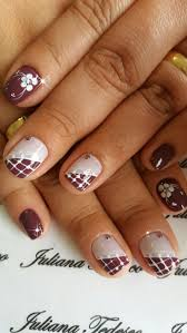 1343 best uñas images on pinterest make up enamel and nail arts